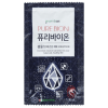 PUREBION Mineral Water 30ml Packets
