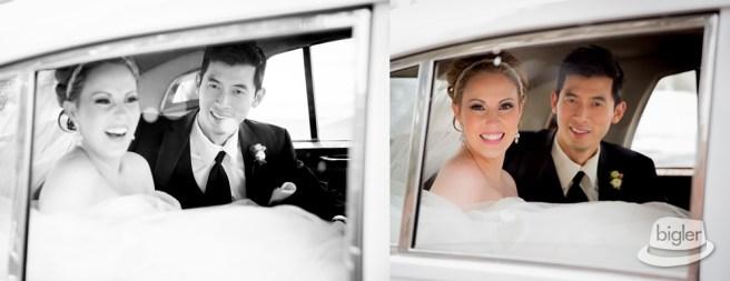 Becky_and_Derek_Wedding_-_35
