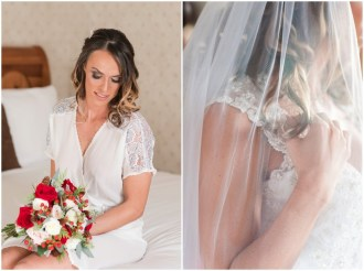 blog_carolyn-and-stevie_lake-placid-wedding-photo_0021-2-1024x766