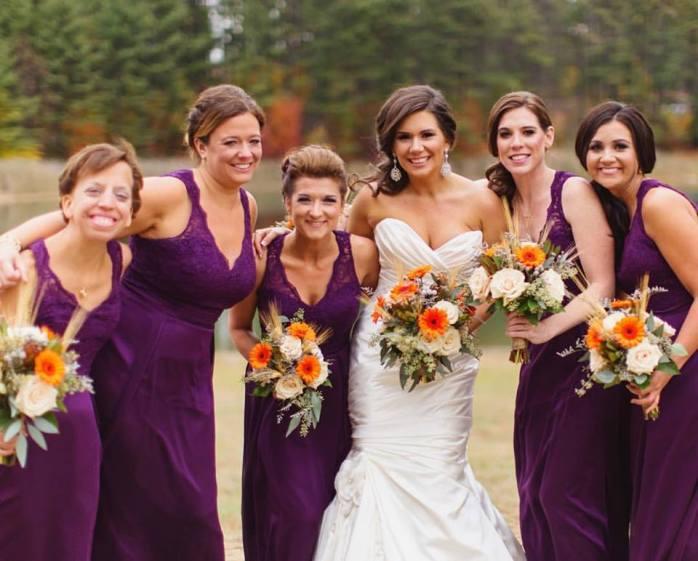 chelsea-wedding