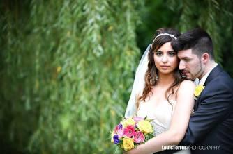 danielle-wedding-2