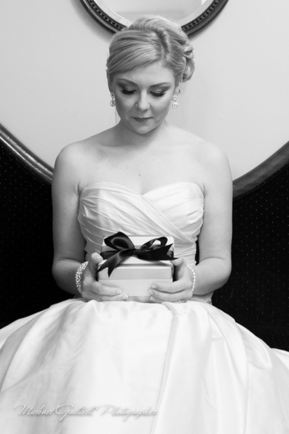 kate-rowlands-wedding-2