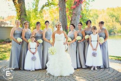 Crooked-Lake-House-Wedding-Photos17