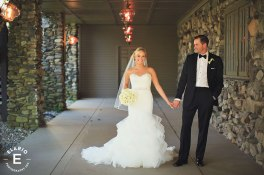 Crooked-Lake-House-Wedding-Photos38