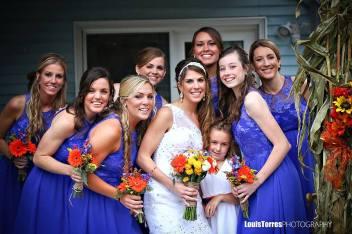 Deanna wedding 16