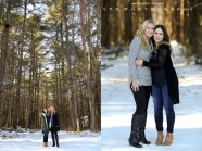 Mother_Daughter_Saratoga_YTK_005