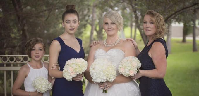 edmonton makeup, edmonton makeup artist, beauty with soul, bridal beauty team, bridal makeup artist, mobile makeup artist, edmonton wedding makeup, Krystle Ash makeup