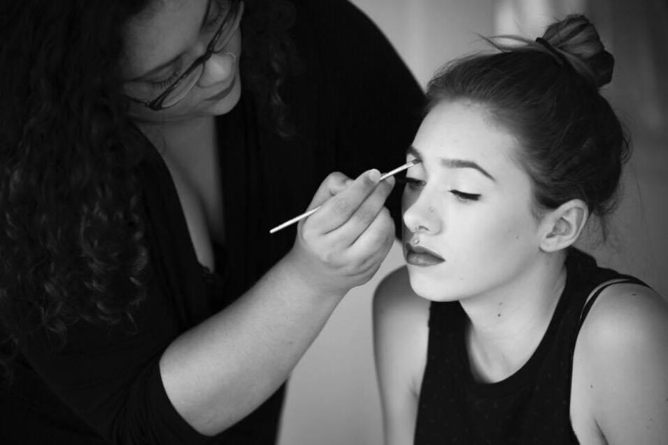 choose wedding makeup artist, edmonton makeup artist, beauty with soul, bridal beauty team, bridal makeup artist, mobile makeup artist, edmonton wedding makeup, Krystle Ash makeup