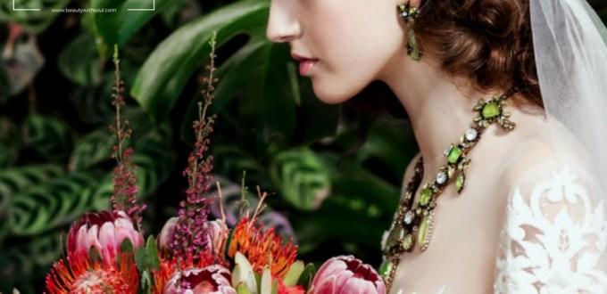 beauty with soul, edmonton makeup artist, bridal makeup, mobile makeup services, edmonton wedding, krystle ash