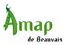 Distribution AMAP de Beauvais @ Salle Boibessot | Beauvais | Nord-Pas-de-Calais Picardie | France