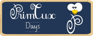 Primtux-days les 16 et 17 février à l'Ecospace @ Ecospace | Beauvais | Hauts-de-France | France
