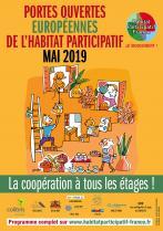 Portes ouvertes au Clos Cadoux @ clos cadoux | Abbecourt | Hauts-de-France | France