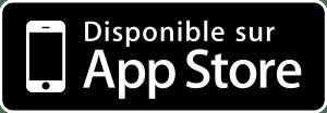 Télécharger Pokémon Go sur l'App Store iOS