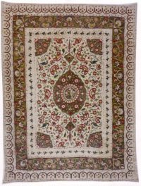 Beauvais Carpets - Carpet Vidalondon