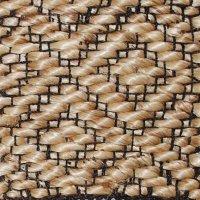 Beauvais Carpets. Beauvais Carpets With Beauvais Carpets