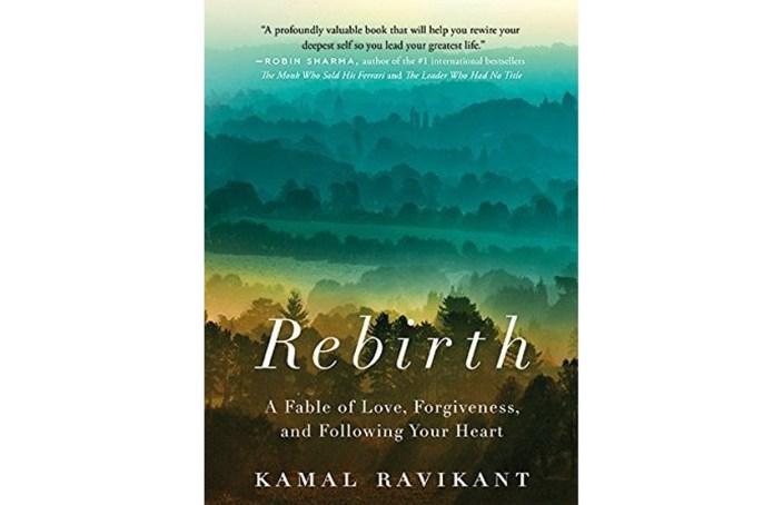 bookreview-rebirth