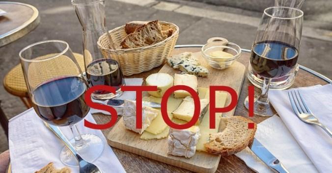 blog vin beaux-vins oenologie accord mets fromage