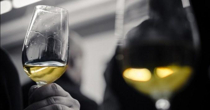 Blog vin Beaux-Vins dégustation déguster oenologie cuisses larmes