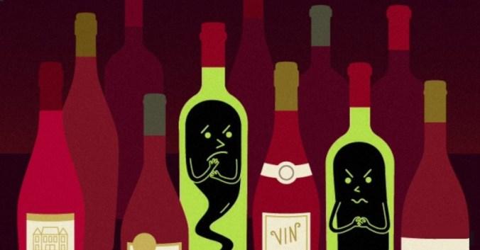 blog Beaux-Vins oenologie vin vins reconnaitre bon mauvais qualité