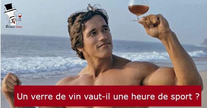 blog vin Beaux-Vins oenologie dégustation sport