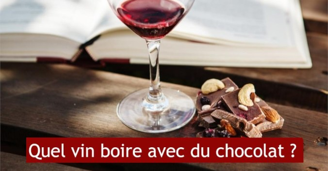 blog vin beaux-vins oenologie dégustation chocolat