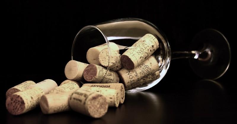 les defauts du vin qu est ce que le