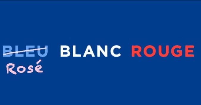blog vin Beaux-Vins oenologie dégustation quelle ville consomme plus vins statistiques bleu blanc rouge