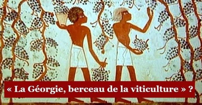 blog vin Beaux-Vins oenologie dégustation vin egypte histoire menu
