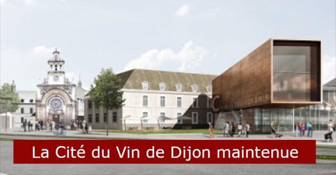 blog vins beaux-vins dijon cité du vin