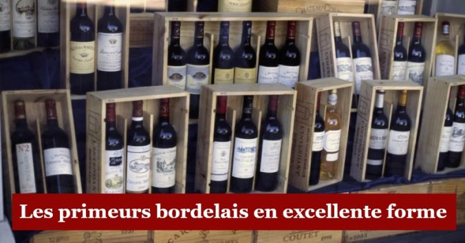 blog vin beaux-vins oenologie dégustation primeurs bordeaux primeurs menu