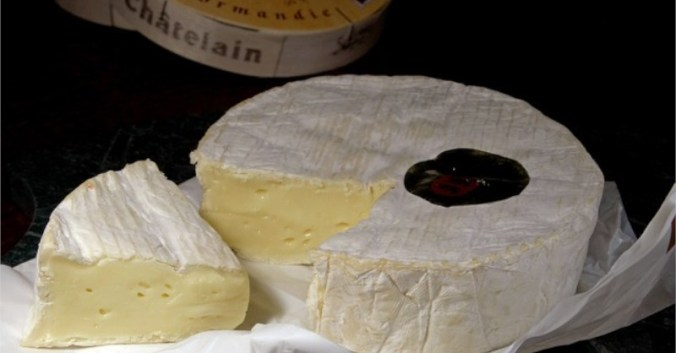 blog vin beaux-vins oenologie accord mets fromage camembert