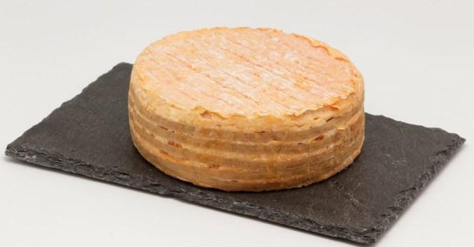 blog vin beaux-vins oenologie accord mets fromage livarot