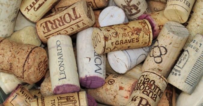 Blog Beaux-Vins dégustation déguster oenologie bouchon liège