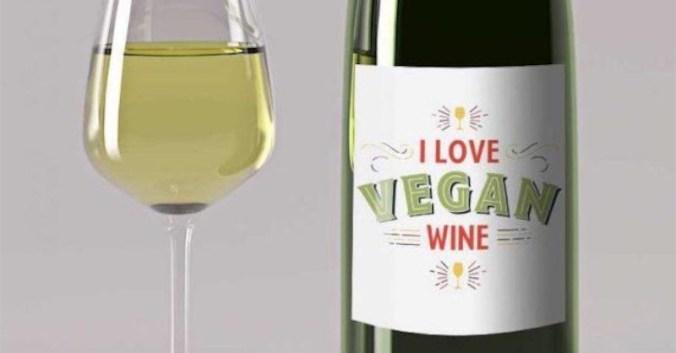 blog vin vegan Beaux-Vins oenologie dégustation
