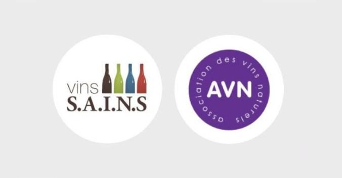 blog vin vivant labels Beaux-Vins oenologie dégustation
