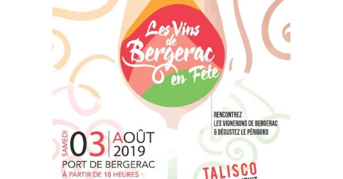 Blog Vin Beaux-VIns oenologie dégustation fete des vins bergerac