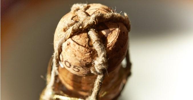Blog vin Beaux-Vins champagne placomusophile muselet
