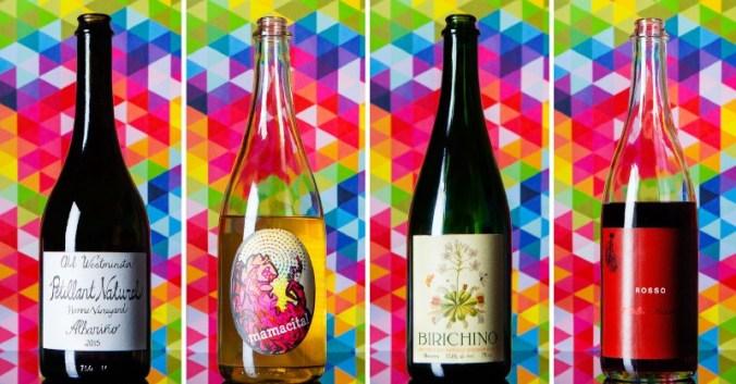 blog vin Beaux-VIns dégustation oenologie pet nat petillant naturel