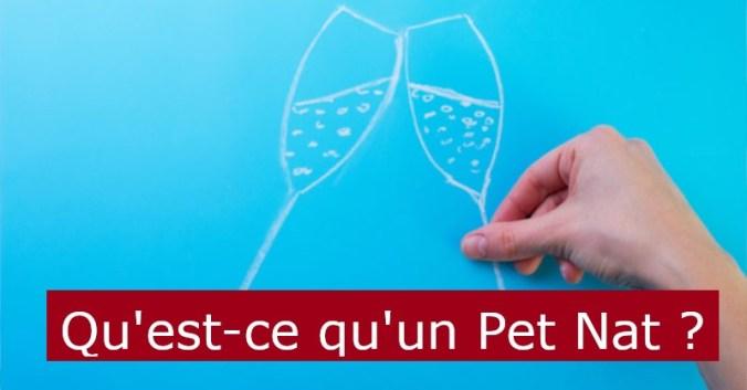 blog vin Beaux-VIns oenologie dégustation petillant naturel pet nat