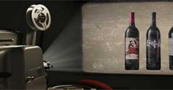 blog vin Beaux-vins film cinema vins