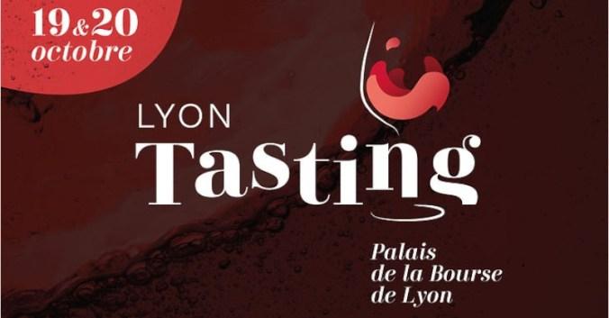 Blog Vin Beaux-VIns oenologie dégustation lyon tasting