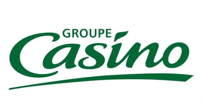 Blog vin Beaux-Vins Foire Aux Vins FAV Geant Casino