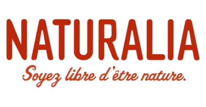 Blog vin Beaux-Vins Foire Aux Vins FAV Naturalia