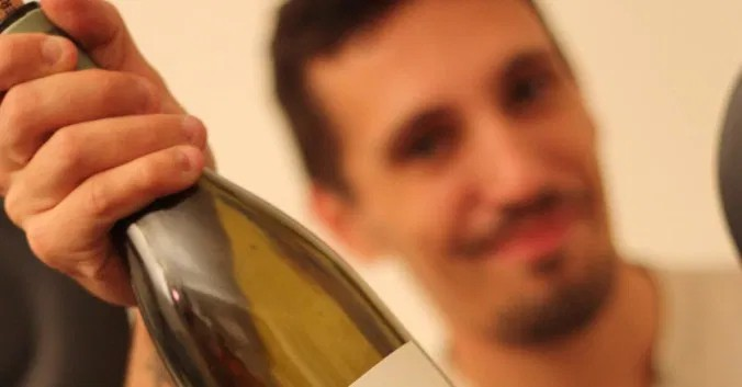 beaux-vins moi