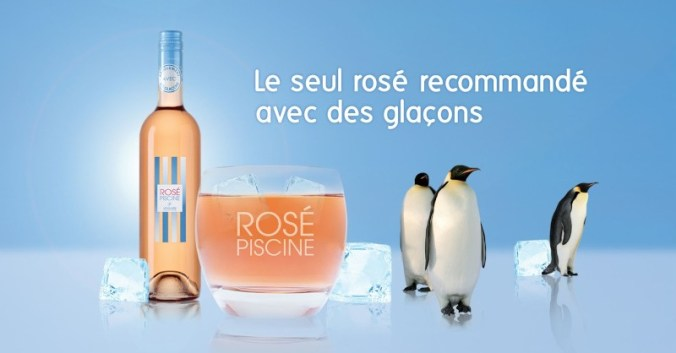 Blog vin Beaux-Vins France rosé pays production vins 2019