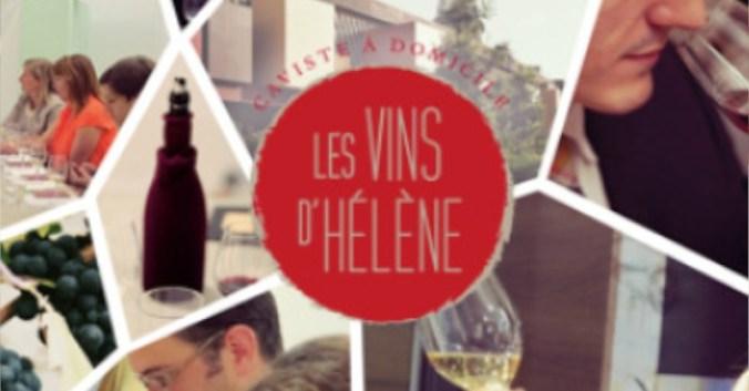 Blog vin Beaux-Vins oelogie dégustation les vins d'hélène
