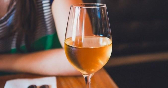 blog Beaux-Vins vin orange