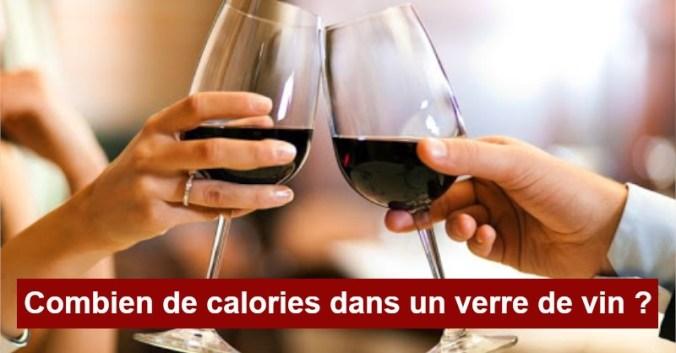 blog vin beaux-vins maigrir régime kcal calorie calories verre vins
