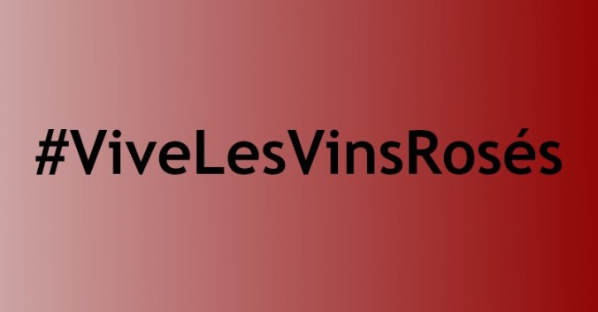 blog vin beaux-vins vive les vins roses