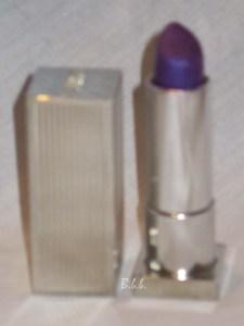 lipstickqueensilverstella1